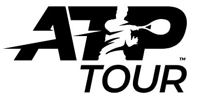 ATP 2019 Logo