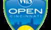 ウェスタン&サザンオープン2019ドロートーナメント表とシード【錦織圭・大坂なおみ】