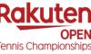 楽天ジャパンオープン2019の日程と放送とトーナメント表!チケット当日券は?【錦織圭】