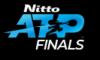 ATPファイナルズ2020の日程や組み合わせと結果など