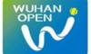 武漢オープン2019日程とドローとシード!【大坂なおみ】決勝は何時で放送予定は