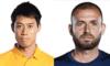 錦織vsエバンズの対戦成績と世界ランキングとプロフィール2020