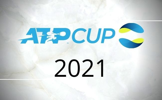 atpcup21